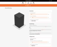 Thumb ioe app.ethz.ch form